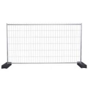 BM-RENT Alternate Temporary Fences - Temporary fence(2mx3,5m)